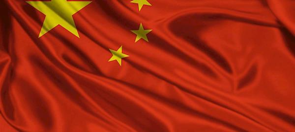 China prolonga impostos antidumping sobre carne de frango dos EUA por cinco anos