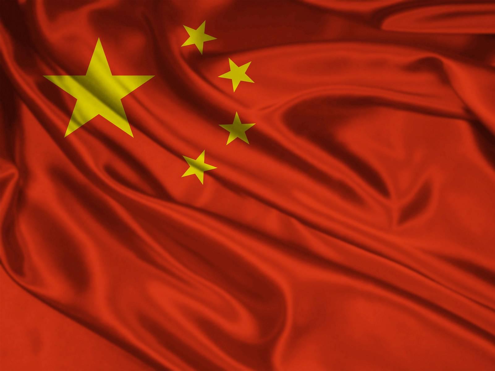 Mortes por gripe aviária na China sobem e podem virar pior surto da história
