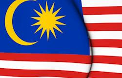 Missão Ásia anuncia que Brasil vai vender carnes para a Malásia