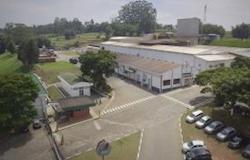 Fatec completa 50 anos no mercado agropecuário brasileiro