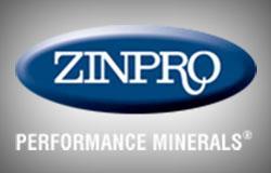 Zinpro Corporation anuncia uma contratação em sua equipe de Marketing Global