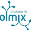 Olmix