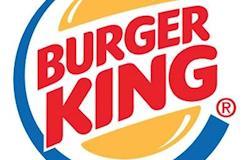 Burger King anuncia transição para ovos e carne suína livres de gaiolas até 2025