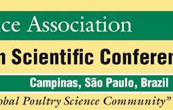 I Conferência Científica da PSA na América Latina tem início hoje em Campinas