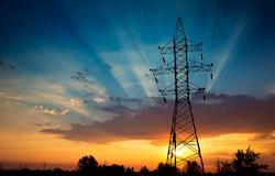 Geração de energia solar distribuída pode atingir até 50% de crescimento no Brasil