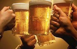 Universidade transforma dejeto de cerveja em baterias ecológicas