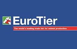 EuroTier 2016 apresenta novas tecnologias para o setor pecuário na Alemanha