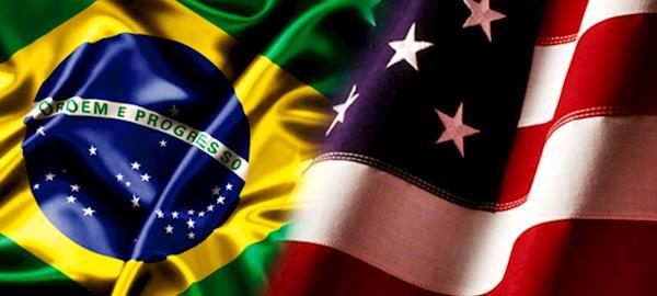 Estados Unidos não irão suspender importação de carne brasileira