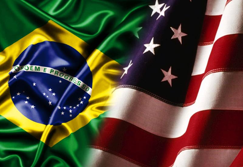 Gripe aviária: Brasil e EUA podem ser os mais beneficiados