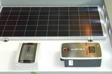 Evento apresenta alternativas em fontes energéticas sustentáveis, renováveis e limpa