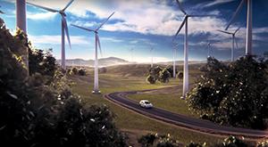Empresa é reconhecida por liderança em sustentabilidade no Relatório de Alterações Climáticas (CDP)