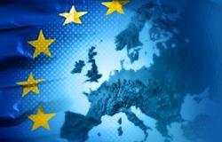 UE aprova fusão de Siemens e Gamesa em energia eólica
