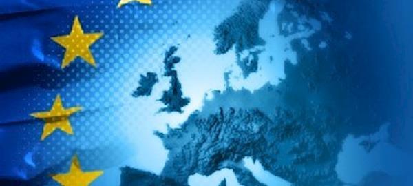 União Europeia proíbe importação de carne de aves da Ucrânia por gripe aviária