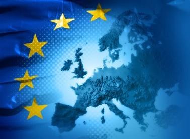 Mapa embarca para Holanda, França e Polônia para intensificar agronegócio