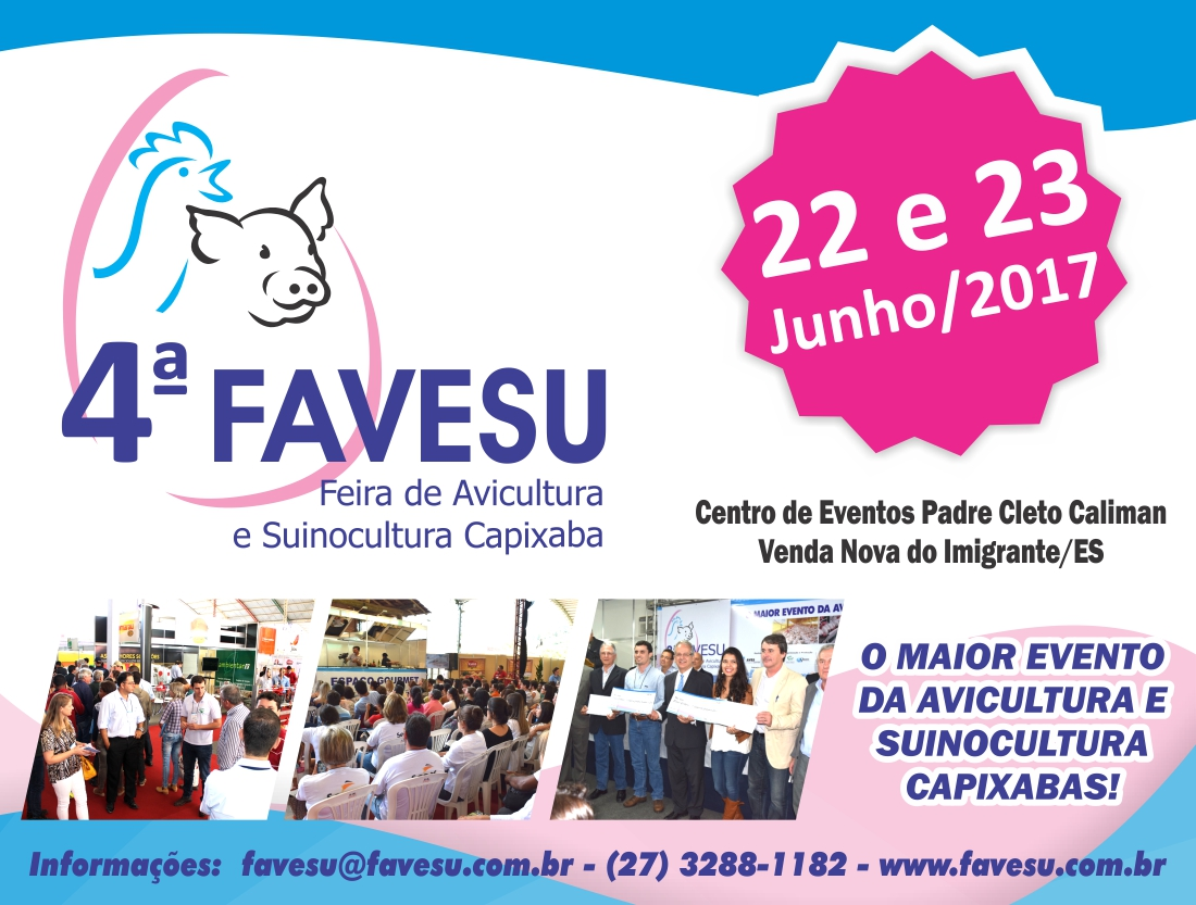 Favesul