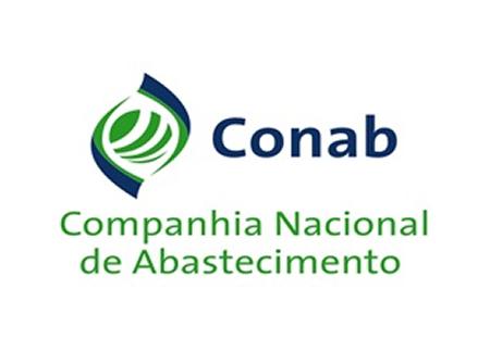 Governo exonera diretor da Conab