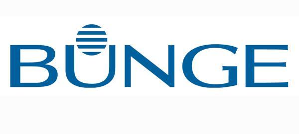 Bunge é reconhecida como a empresa mais sustentável do agronegócio em 2016