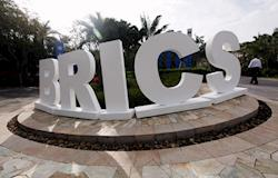 Projetos de energia limpa do Brics têm déficit de US$ 51 bilhões ao ano