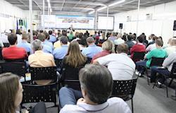 Espírito Santo já se prepara para o maior evento da Avicultura e Suinocultura Capixabas