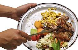Combate ao desperdício de alimentos é aprovado na Comissão de Agricultura