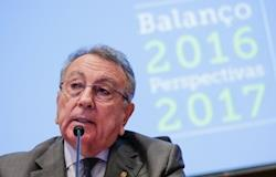 """""""Nada é pior para o agronegócio do que essa desarrumação política"""", diz presidente da CNA"""