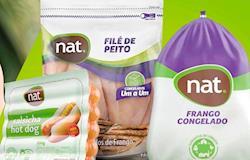 Exportadora de frango quer expandir presença da marca no Brasil