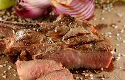 Produzimos carnes seguras, saudáveis e saborosas - por José Otavio Menten