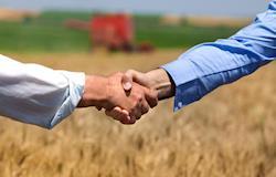 Comportamento do setor Agro Brasileiro no ano de 2016  - por Dr. Carlos Henrique Orssatto