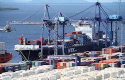 Brasil abre mercado em 17 países a mais 22 produtos agrícolas