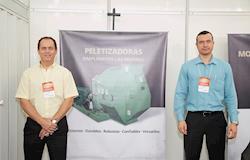 Sistema de acionamento em peletizadoras é destaque da CPM