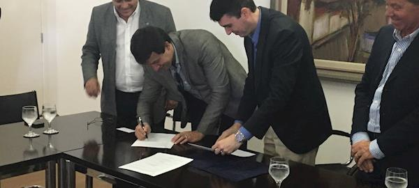 Região de Juiz de Fora recebera R$ 3 milhões para investimento em agropecuária