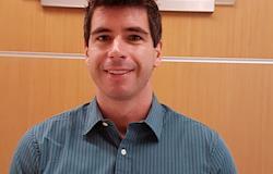 Biorigin contrata novo especialista técnico para nutrição animal