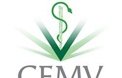 Resolução altera o Código de Ética do Médico Veterinário