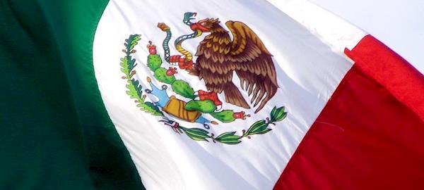 Energia solar no México é destaque em primeiro trimestre morno para energia limpa