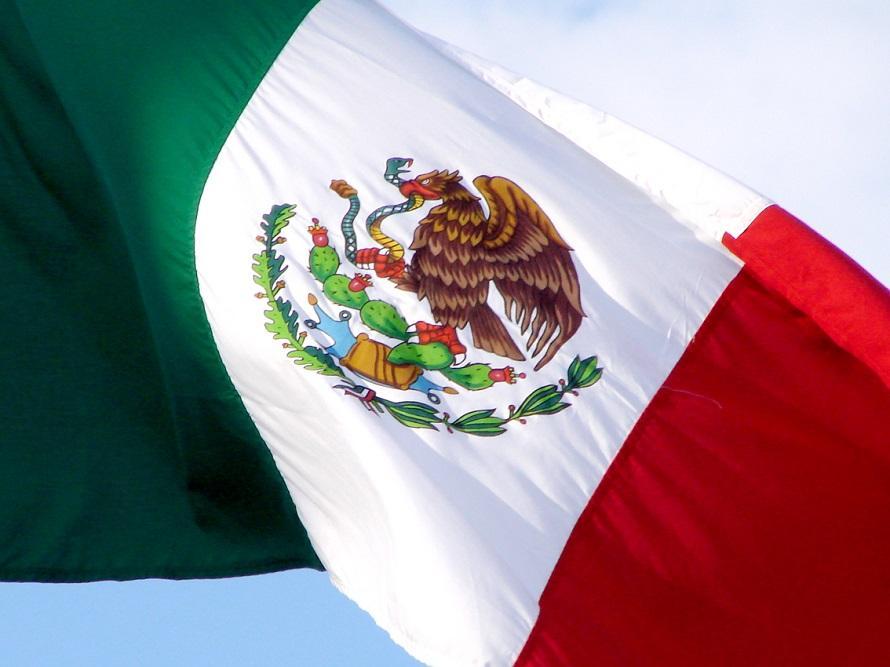 México poderá importar cortes termoprocessados do Brasil