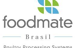 Foodmate Brasil anuncia nova Estrutura Organizacional