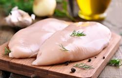 Fatores nutricionais que afetam a qualidade da carne de frangos
