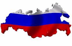 Na Rússia, Novacki intensifica relações comerciais do agronegócio