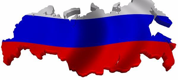 Rússia suspende temporariamente importação de carnes de duas unidades
