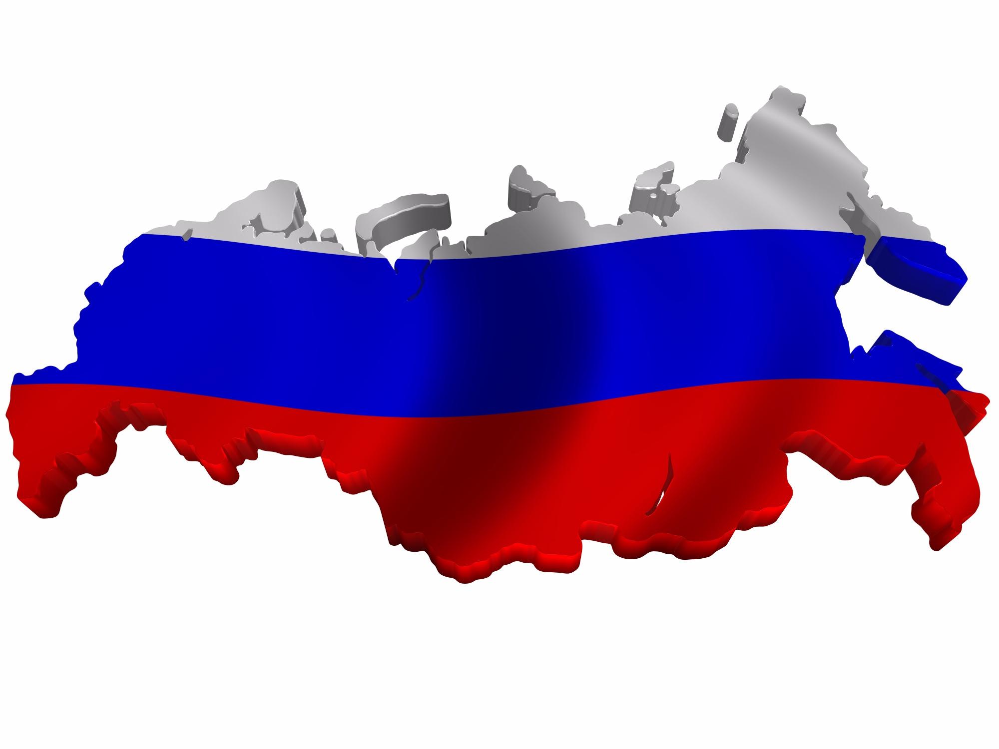 Rússia reafirma compromisso em manter comércio de grãos e carnes com o Brasil