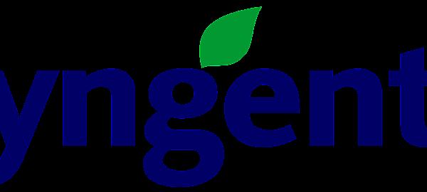 Syngenta vê fechamento do acordo de compra pela ChemChina no 2º trimestre