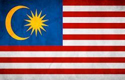 Missão da Malásia visita dez Estados para renovar autorização de exportadores