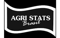 Consultoria de análises estatísticas fortalece atuação em suinocultura na América Latina