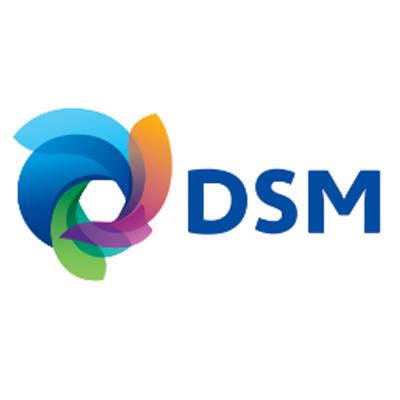 DSM e Evonik se unem para investir US$ 200 milhões na construção de fábrica nos EUA
