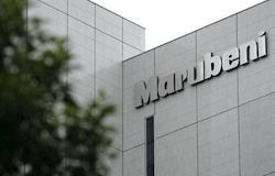 Japonesa Marubeni adquiri 60% da Orffa aditivos