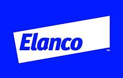 Elanco distribuirá produtos Fabiani Saúde Animal  a partir de março
