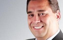 Trouw Nutrition Brazil anuncia Stefan Mihailov como novo General Manager