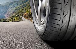 Pesquisadores desenvolvem pneus renováveis feitos de biomassa
