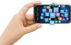 Aplicativo para smartphone permite que consumidor verifique resíduos em alimentos