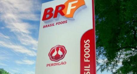 BRF pode acionar Justiça para obter reparação por eventuais prejuízos causados por JBS